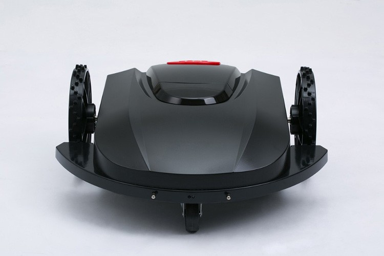 robot-mower-01