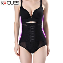 2c160c6b959 Women Butt Lifter Hot Shaper Tummy Control Panties Body Shapers Slimming Waist  Trainer Shapewear Camisole Corset