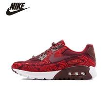 Nike Air Max 90 Lotc Women's Running Shoes Sports Sneaker #847154-600