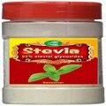 200 gramas de Pó do Extrato do Stevia Steviosides 95% Extrato de Água Pura No Filler frete grátis