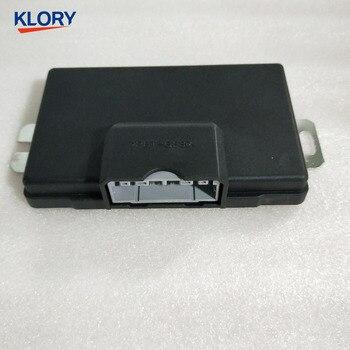 3624100-K09/44-50-000-206-B/4450000-2060-B/705BD0011N/2404 5420 9924 блок электронного управления для Great wall wingle