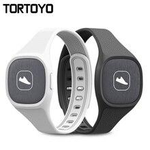 W8 Умный Браслет Bluetooth Браслет Спортивные Часы Браслет Шагомер Здоровья Сна Мониторинг Трекер для iPhone iOS Android Phone