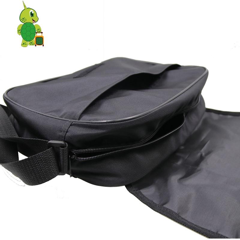 5139ba9ff89b tom hiddleston loki avengers backpack children school backpack women ...