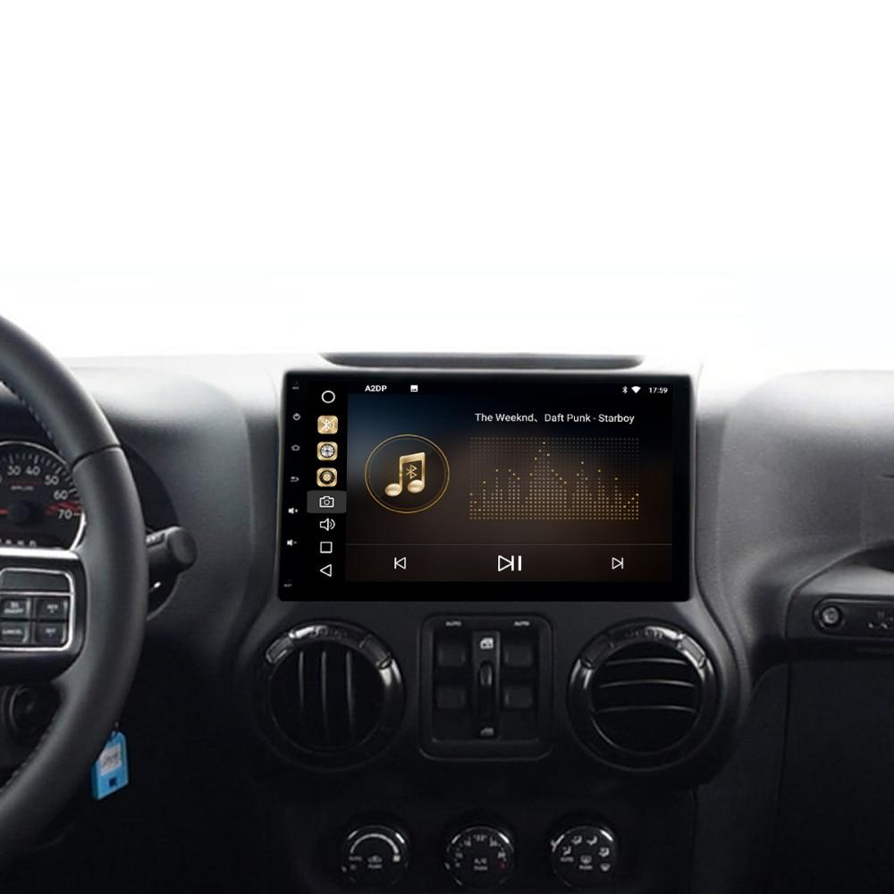 Android 80 Octa Core 102 Car Gps Radio Player Navi For Jeep Wrangler Double Din Htb1tq8mrpxxxxxhapxxq6xxfxxxp Dasaita 10 2 8 0