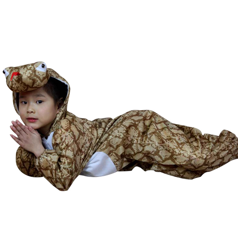 Vestito Serpente Serpente Bambino Vestito Bambino Serpente Bambino Vestito Bambino Serpente Vestito D2EHI9