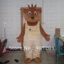 e4cd3724d Compra animal hedgehog costume y disfruta del envío gratuito en ...