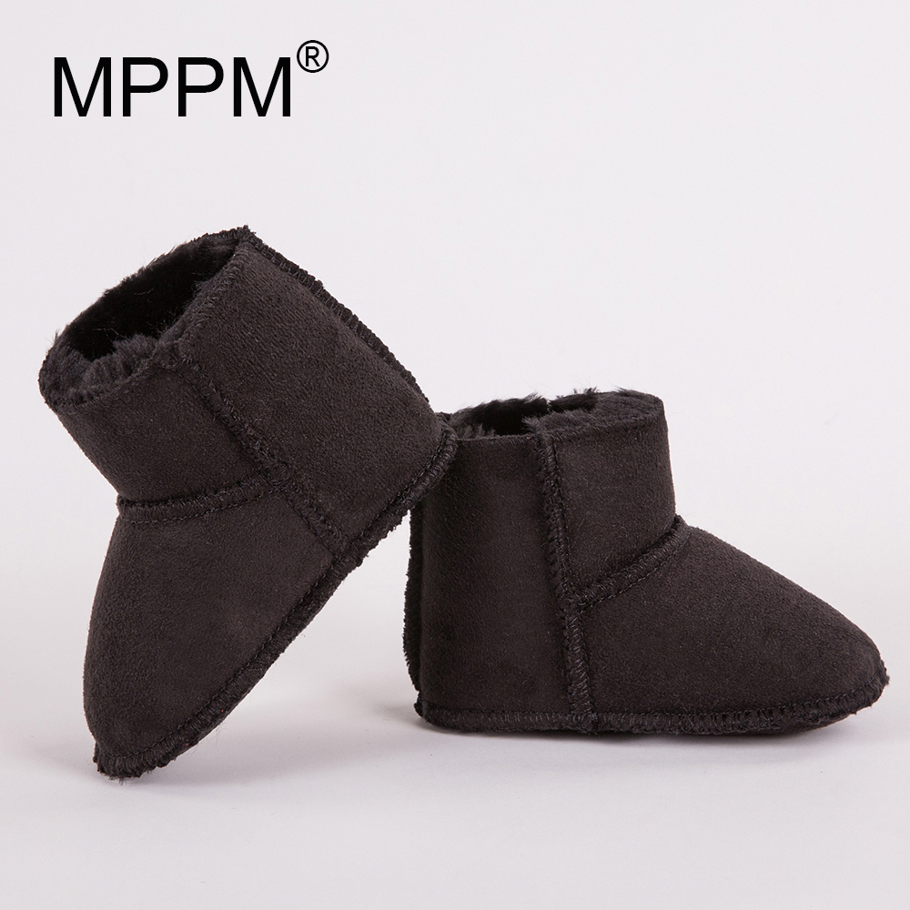 MPPM-Winter-Baby-Boots-Infant-First-Walker-Soft-Sole-GirlsBaby-Booties-Boy-Baby-Boots-3