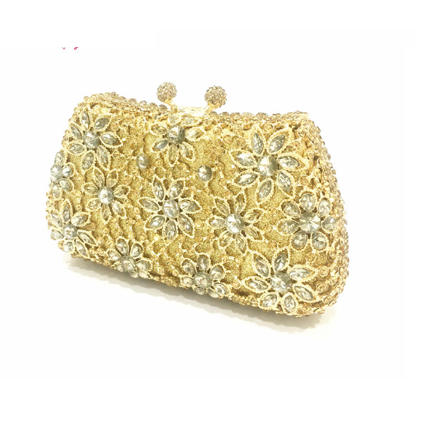 Women Wallets Luxury Brand New Design High Quality clutch purse Fashion Girls Purse Card Holder Long Clutch bags for wedding 100% brand new and high quality student macaron bow serie fashion change purse ap3