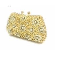 Women Wallets Luxury Brand New Design High Quality clutch purse Fashion Girls Purse Card Holder Long Clutch bags for wedding