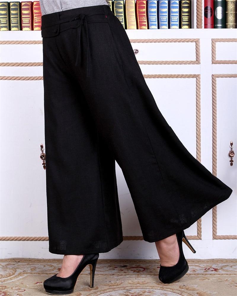 Popular Black Satin Capri Pants-Buy Cheap Black Satin Capri Pants ...