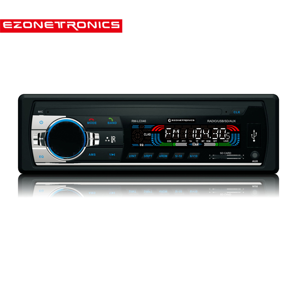 Home Stereo With Usb Port Reviews