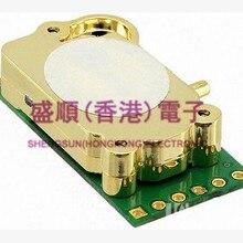 Микро Инфракрасный CO2 Датчик T6703-2K, высокая точность