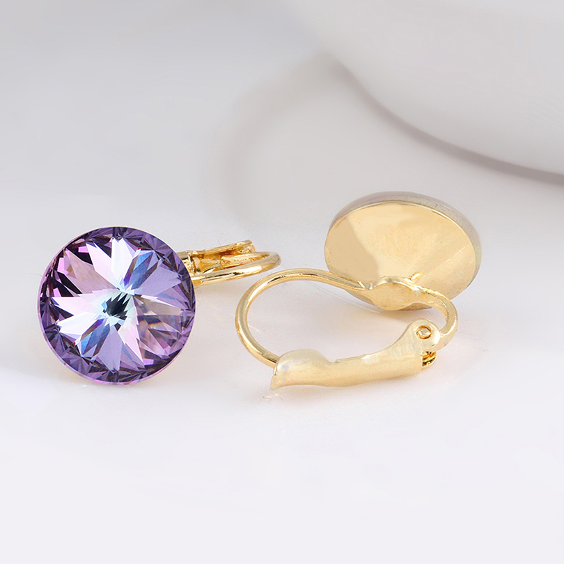 18k gold plated-13