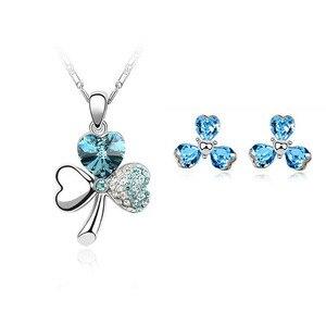 2014 Wholesale Austria Crystal