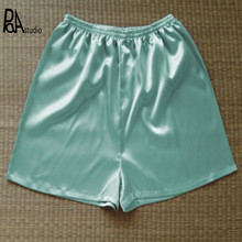 buy nightly satin shorts and get free shipping on aliexpress