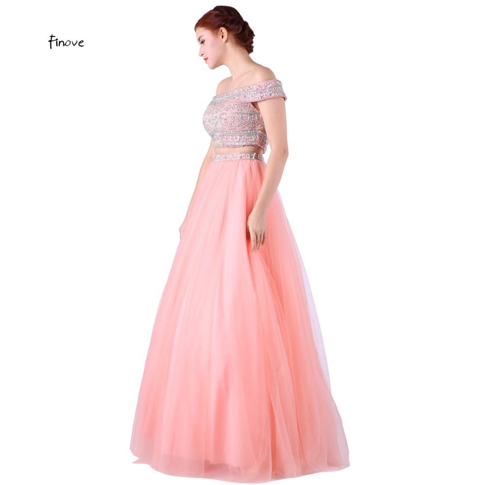 Asombroso Vestidos De Fiesta En Phoenix Bosquejo - Colección de ...