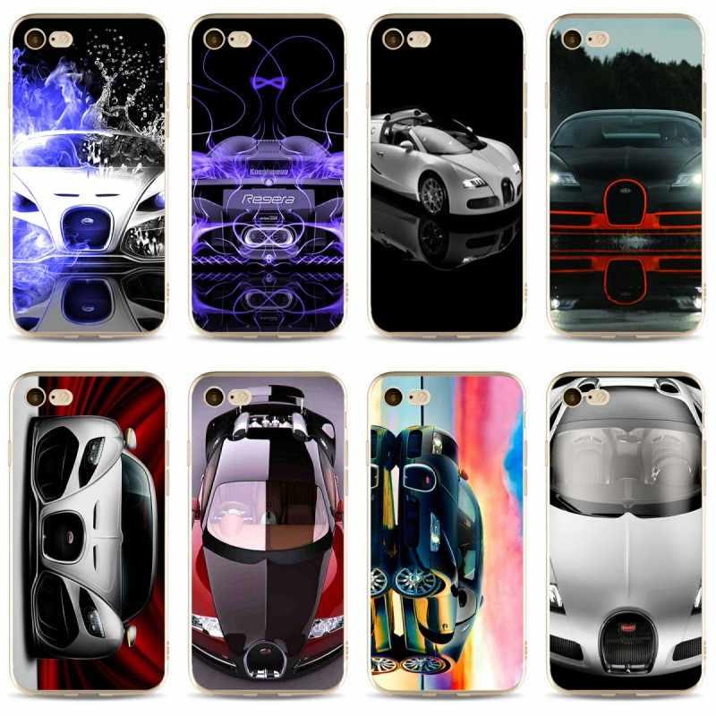bugatti iphone 7 plus case
