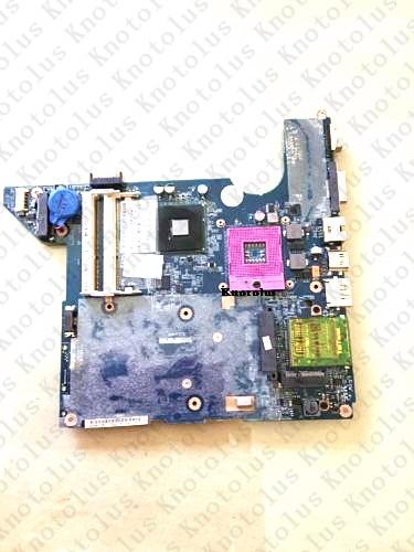 576944-001 for hp pavilion dv4 laptop motherboard 519094-001 la-4101p gm45 ddr2 Free Shipping 100% test ok nokotion 486724 001 la 4101p laptop motherboard for hp dv4 dv4t dv4 1000 dv4t 1100 ddr2 gm45 mainboard