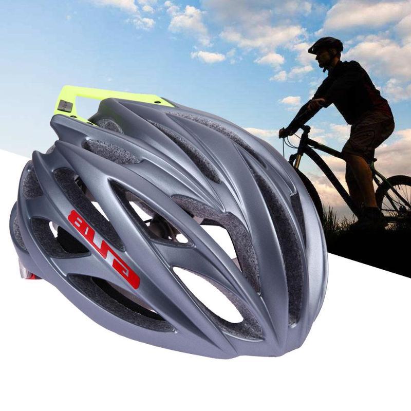 GUB SV8 PRO Mountain Bike Helmet Integrated Carbon Fiber Hat w/Empennage riding equipment accessories men and women promend mountain bike riding helmet integrated safety hat road cycling equipment for men and women