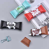 New Cute Candy Decorative Correction Tape Kawaii Corrector For School Stationery Office Supplies Papeleria Gift Material Escolar
