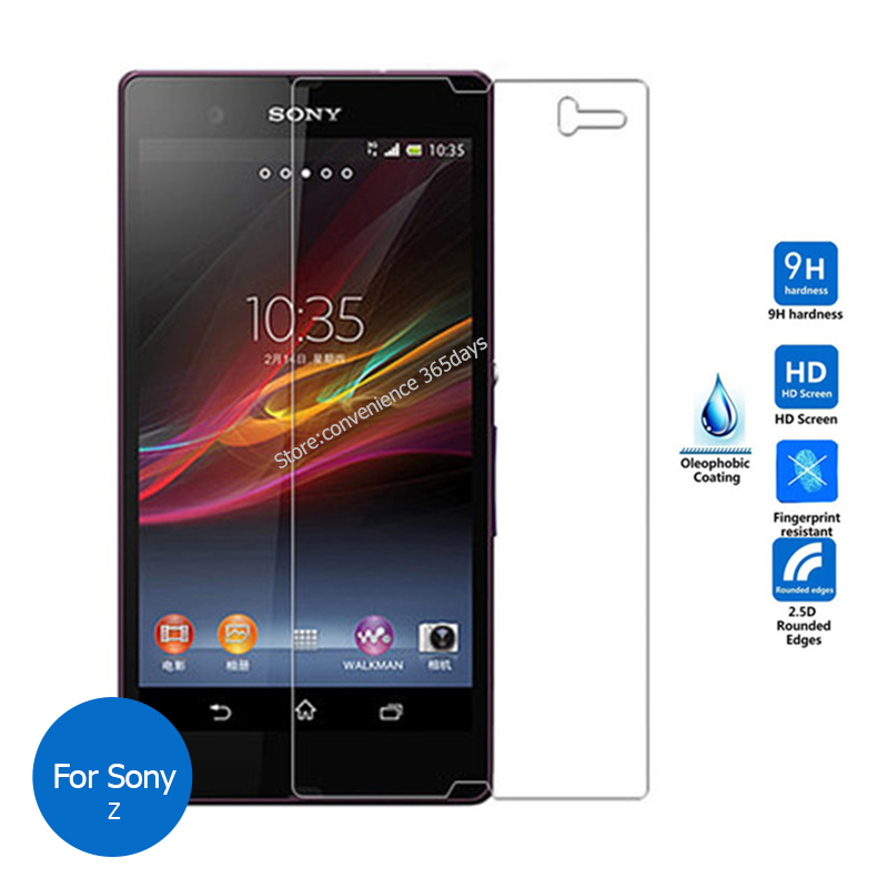 best sony xperia z3 plus ultra thin list and get free