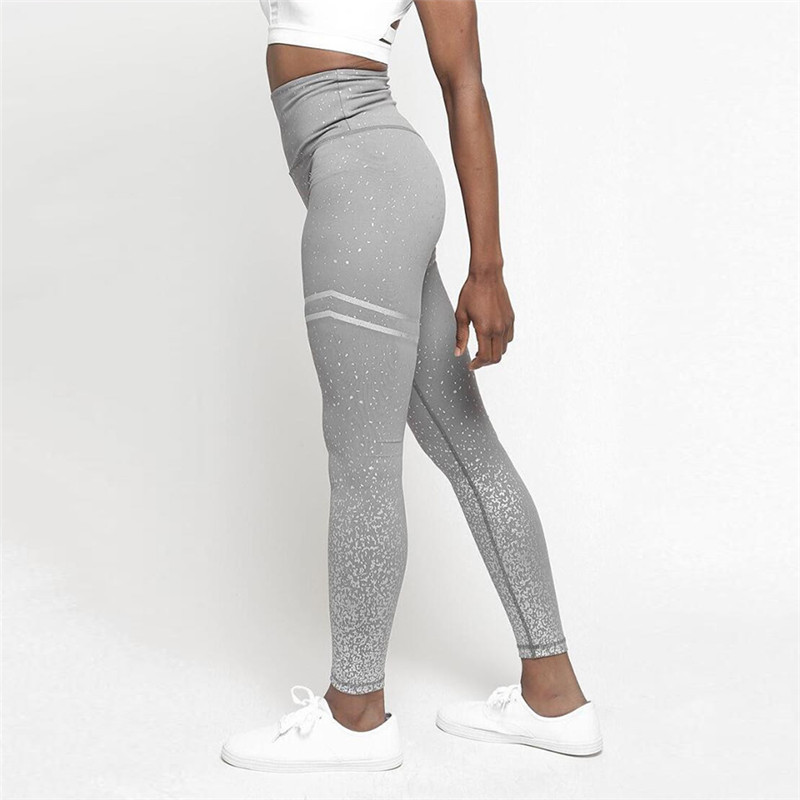 CHRLEISURE-High-Waist-Exercise-Leggings-Ladies-2018-Fashion-Graffiti-Print-Leggings-Female-Fitness-Sportswear-Ladies (6)