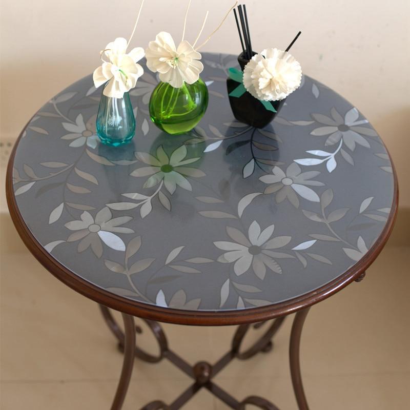 Achetez en gros transparent table tissu en ligne des - Table pastorale de la bible en ligne ...