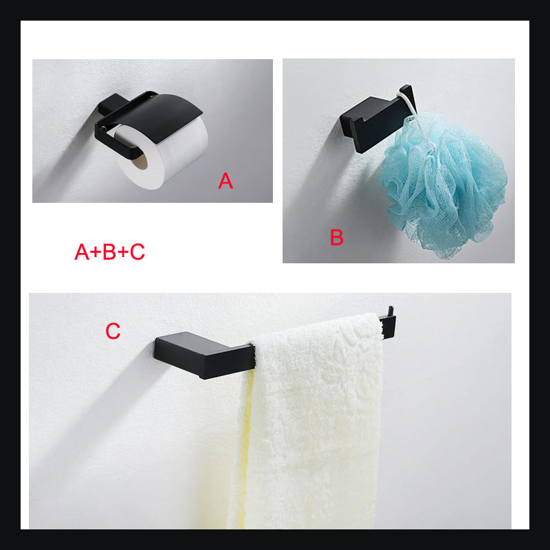Black Bathroom Accessories Australia popular bathroom accessories australia-buy cheap bathroom