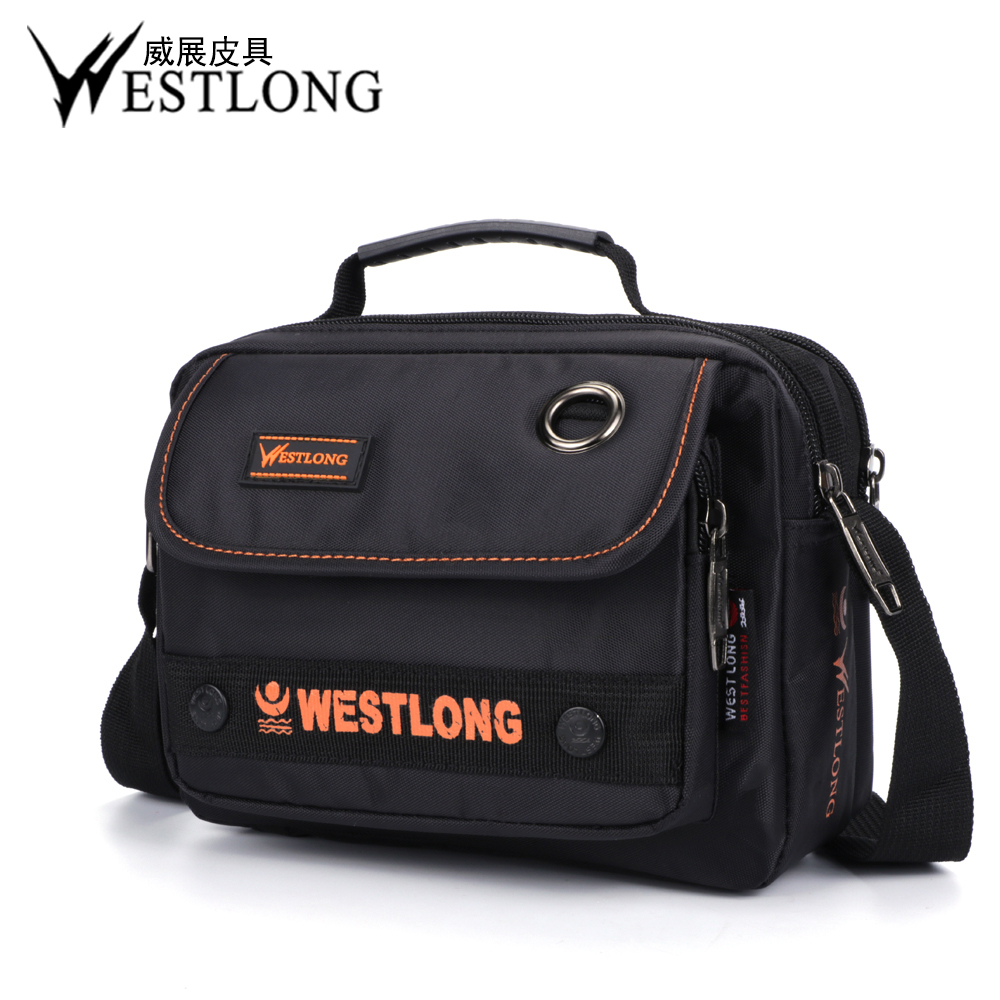 Small Man Bags Promotion-Shop for Promotional Small Man Bags on ...