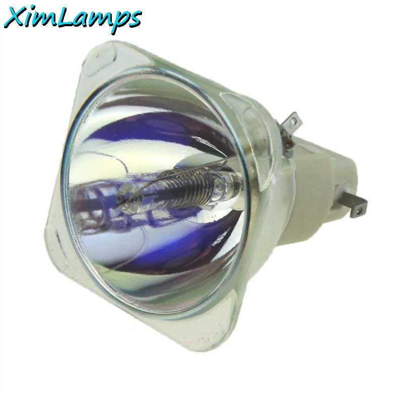 XIM Lamps Projector Replacement Lamp RLC-026 Bulb for VIEWSONIC PJ508D PJ568D PJ588D PJL1000 replacement projector lamp bulb rlc 040 for viewsonic pjl7200