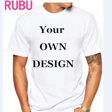 Design Your Own Clothing | Buy Custom Design Your Own Clothes And Get Free Shipping On