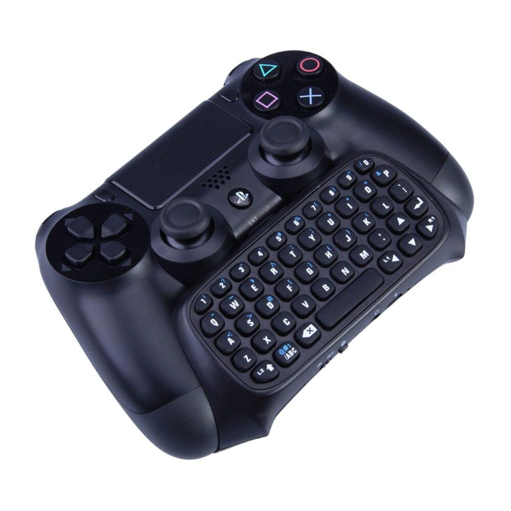 mutilfunction-2-em-1-teclado-bluetooth-mini-sem-fio-chatpad-mensagem-consolas-de-jogos-para-sony-font-b-playstation-b-font-4-ps4-controlador