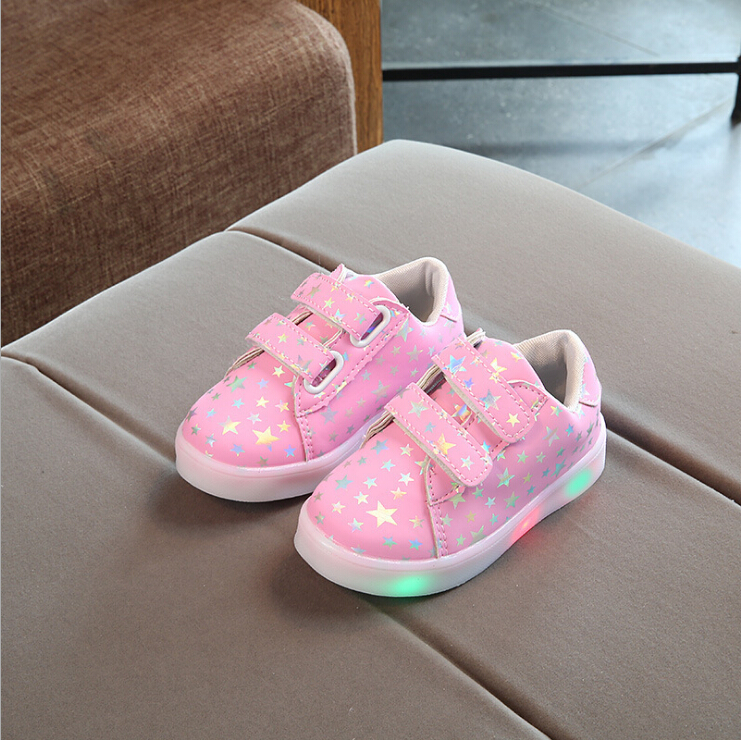 2017-New-Autumn-Fashion-Children-Shoes-With-Light-Led-Kids-Shoes-Luminous-Glowing-Sneakers-Baby-Toddler-Boys-Girls-Shoes-21-30-2