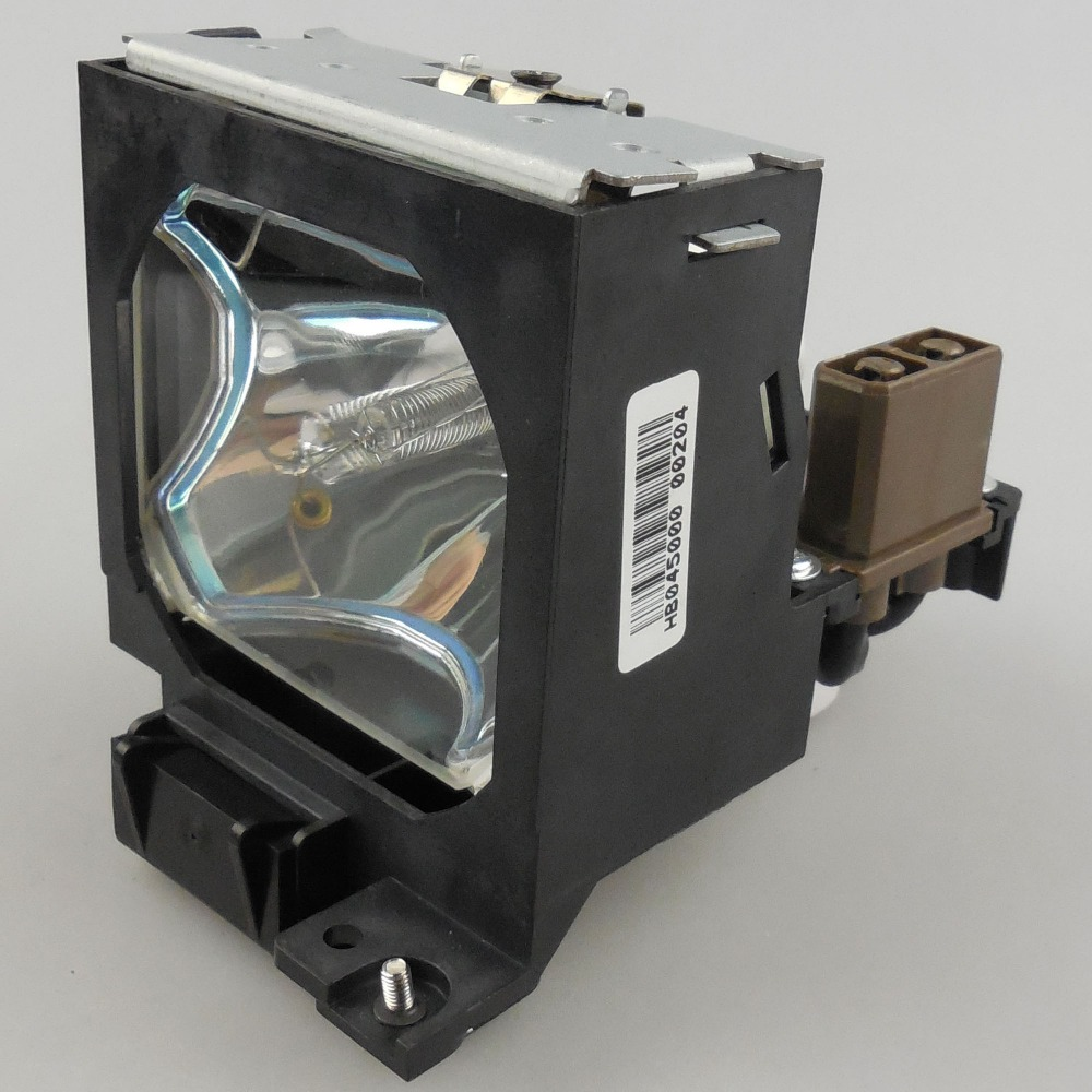 Projector Lamp LMP-P201 for SONY VPL-PX21 / VPL-PX31 / VPL-PX32 / VPL-VW11 / VPL-VW11HT with Japan phoenix original lamp burner цена