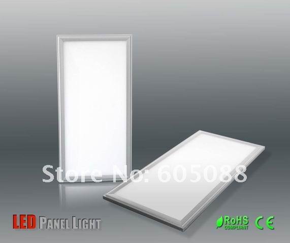 o envio gratuito de 10 teto rebaixado grade downlight magro painel 04