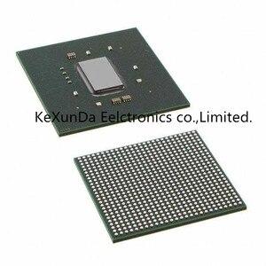 Image 1 - XC7K70T 1FBG676C BGA 676 IC 100% Original 1 pièces/lot livraison gratuite