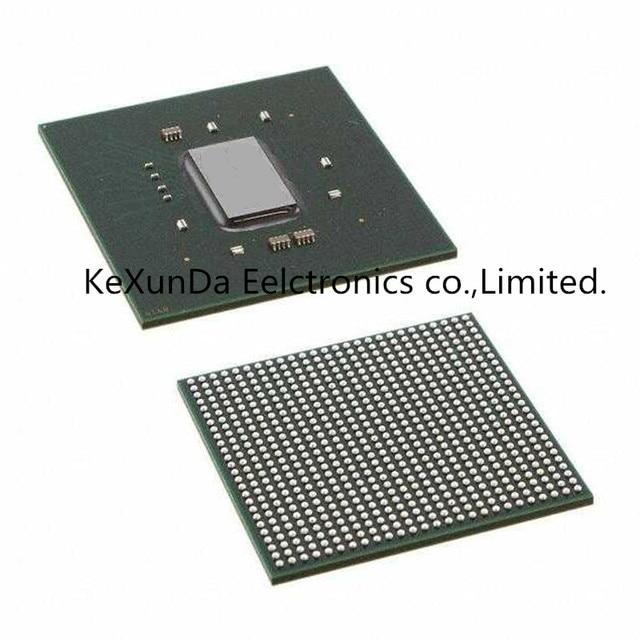 XC7K70T 1FBG676C BGA 676 IC 100% Original 1 pièces/lot livraison gratuite