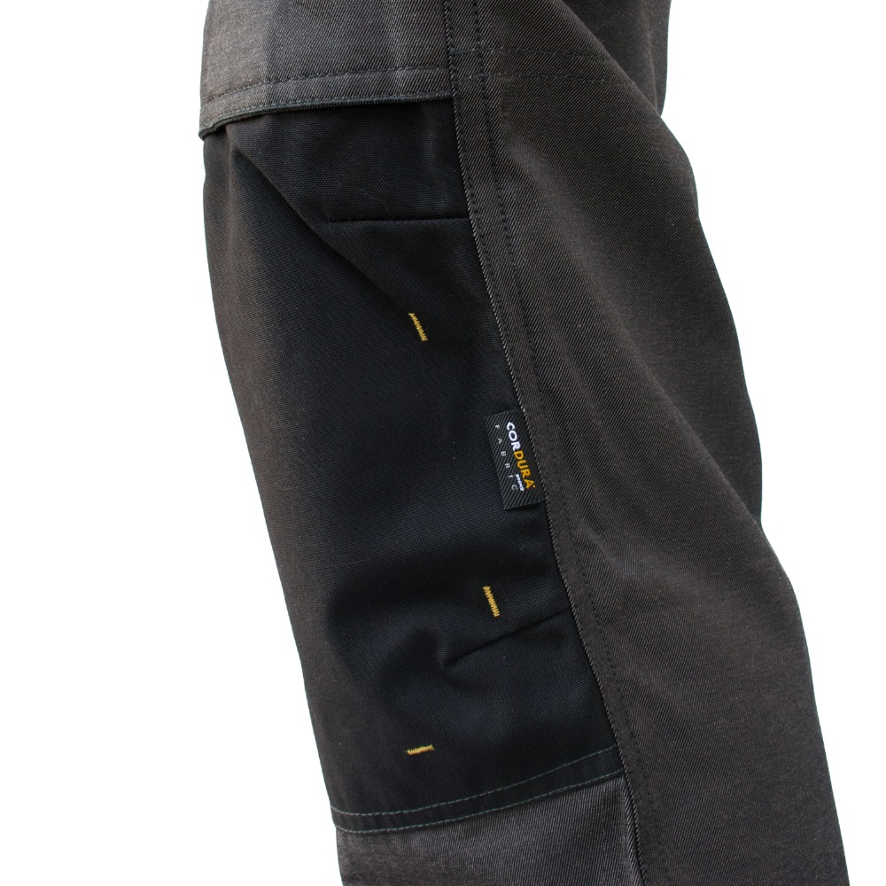 2019 Men Cargo Pants Casual Multi Pocket Pant Military Tactical Long Full Length Trousers High Quality Plus size ID626