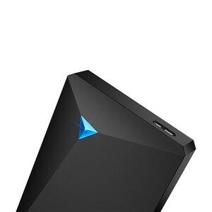 Image 5 - EAGET G20 3TB 2TB 1TB 500GB USB 3.0 High Speed External Hard Drives Portable Desktop And Laptop Mobile Hard Disk Genuine