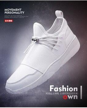 Унисекс модная обувь Оригинальные повседневная обувь di