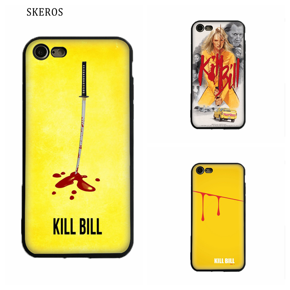 skeros-kill-bill-quentin-font-b-tarantino-b-font-2-silicone-phone-soft-for-apple-iphone-x-5-5s-se-6-6s-7-8-6-plus-6s-plus-7-plus-8-plus-ua33