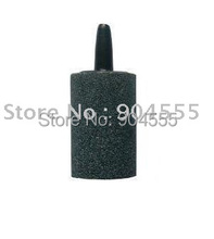 stone stone diffuser Cylinder