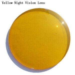 Image 4 - Lunettes de soleil polarisées unisexe