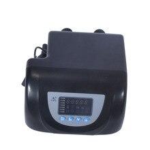 F69A3 водоочистный регулирующий клапан автоматический оплавляющий софтнер регулирующий клапан контроль потока тип потока/1-2 тонн/домашний смягчитель воды