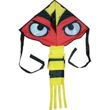 Hawk odstraszacz ptaków Terror latawiec crop straszenia hawk latawiec dla odstraszacz ptaków z roślin i budynków-latawiec tylko tanie tanio Brak leezujun Birds