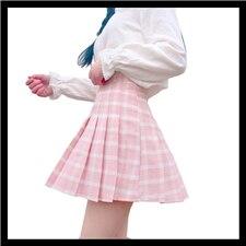 Harajuku-Women-Skirt-Preppy-Style-Pleat-Skirts-Japanese-Mini-Cute-School-Uniforms-Saia-Faldas-Ladies-Jupe.jpg_640x640