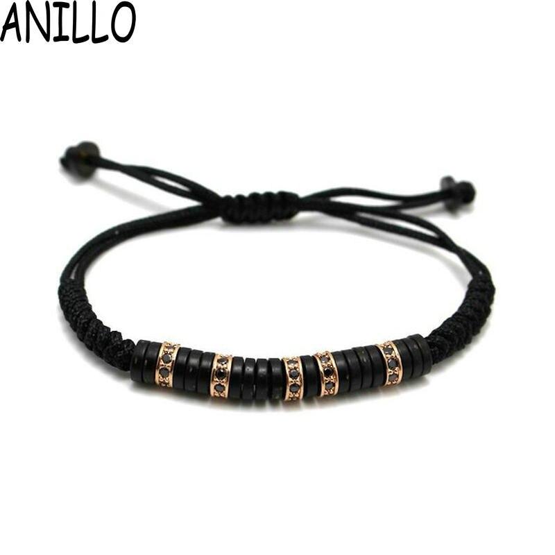 ANILLO ապրանքանիշ Anil Arjandas Տղամարդկանց - Նորաձև զարդեր