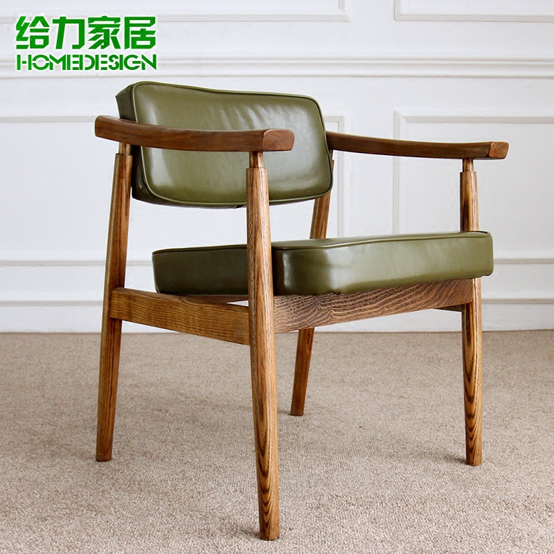 online buy wholesale ikea chair from china ikea chair wholesalers. Black Bedroom Furniture Sets. Home Design Ideas