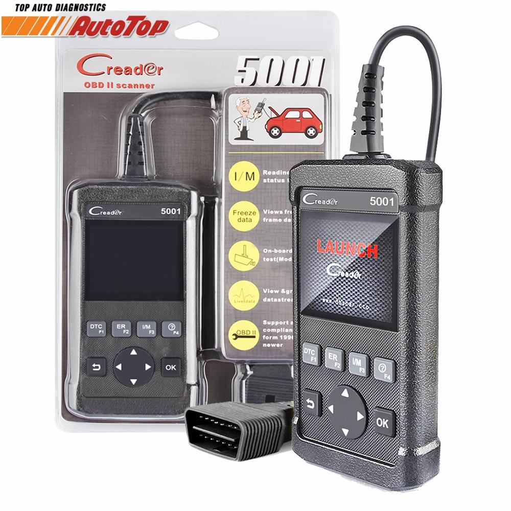 LAUNCH CR5001 07