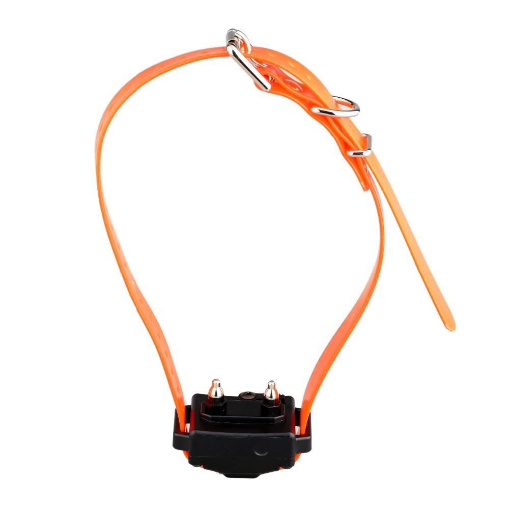 Envío Gratis AT919C AETERTEK receptor de reemplazo Pet entrenamiento eléctrico de Control remoto de choque Collar impermeable recargable-in Collares de adiestramiento from Hogar y Mascotas on AliExpress - 11.11_Double 11_Singles' Day 1